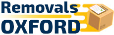 removals oxford logo